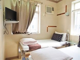 Photo of Osaka Hostel Hong Kong
