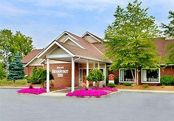 Residence Inn Fishkill