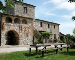 Tenuta di Mensanello