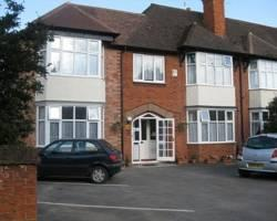 Photo of Arden Way Guesthouse Stratford-upon-Avon