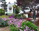 Deer Haven Inn Pacific Grove
