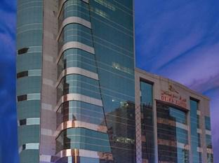 Photo of Deira Suites Hotel Apartment Dubai
