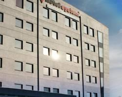Quality Hotel Wroclaw