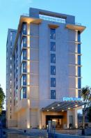 Park Inn by Radisson Jaipur Sai Singh Highway