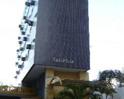 Photo of Seamar Hotel Fortaleza