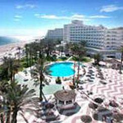 Photo of Chams El Hana Sousse