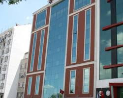 Photo of AltInsaray Hotel Kayseri