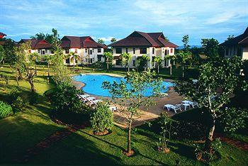 Photo of Teak Garden Spa Resort Chiang Rai