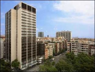 Photo of Melia Barcelona