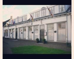 Hotel Renesse