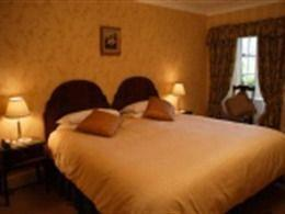 Photo of Maenan Abbey Hotel Llanrwst