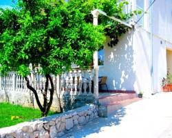 Photo of Guesthouse Oliva Cavtat