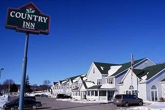 ‪Country Inn By Carlson, Decorah, IA‬