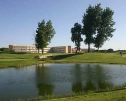‪Hotel Montado & Golf Resort‬