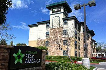 ‪Extended Stay America - Orange County - Yorba Linda‬