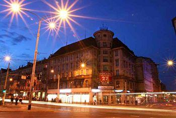 Photo of Piast Tourist House Wroclaw