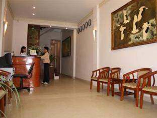 Photo of Impression Hotel Hanoi