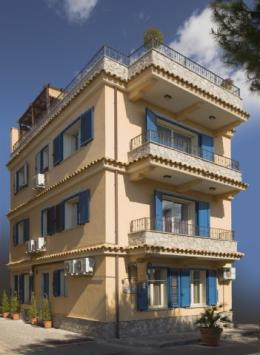 Photo of Taormina Beach House