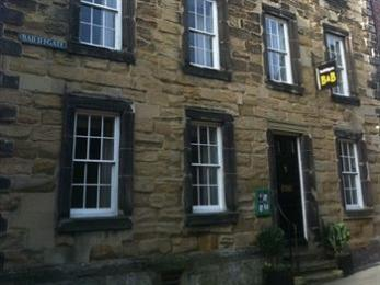 Photo of Bailiffgate B&B Alnwick