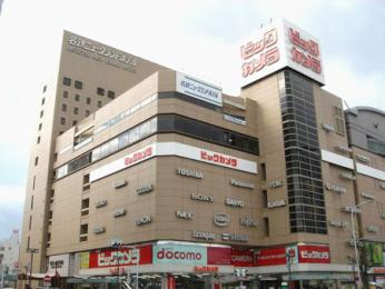 Photo of Meitetsu New Grand Hotel Nagoya