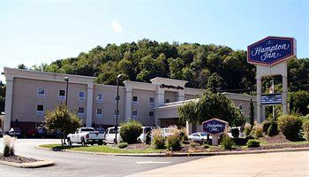Hampton Inn Steubenville Oh