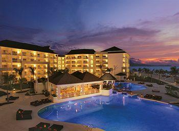 Photo of Secrets St James Montego Bay