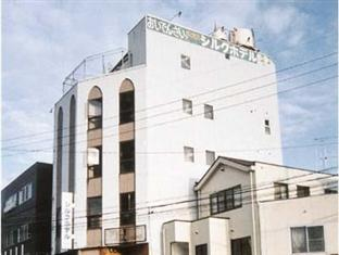 Photo of Silk Hotel Nakatsugawa