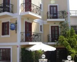 Photo of Emily Hotel Sámos