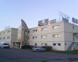 Photo of Mister Bed Hotel Arques