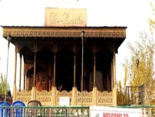 Photo of De-Laila Group of House Boats Srinagar