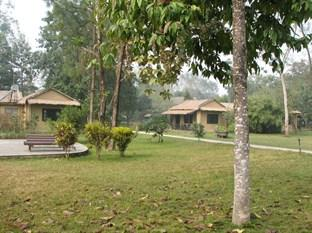 Photo of Royal Park Hotel Sauraha