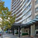 Saville Park Suites Chatswood (10 Brown Street Nsw Sydney  2067)