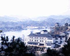 Photo of Senkojisanso Onomichi