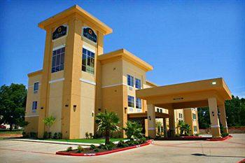 La Quinta Inn & Suites Jacksonville