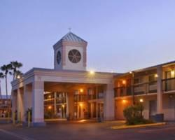 ‪Howard Johnson Inn Yuma‬
