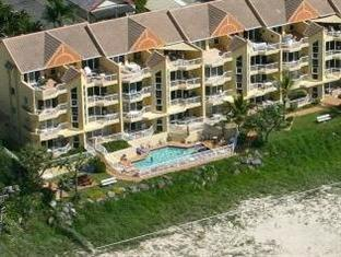 Photo of Surfers Horizons Palm Beach