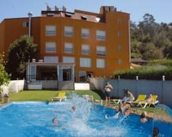 Photo of Hotel Don Mexilon O Grove
