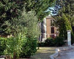 Photo of Resid'Artel Aix-en-Provence
