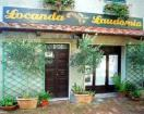 Locanda Laudomia