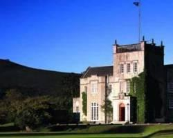 Photo of Macdonald Pittodrie House Inverurie
