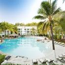 Outrigger Beach Club & Spa Palm Cove