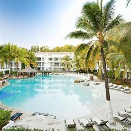 Photo of Peppers Beach Club & Spa Palm Cove