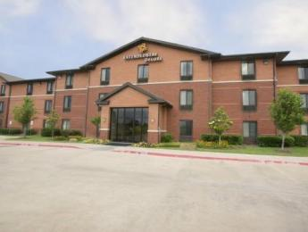 ‪Extended Stay America - Dallas - Plano Parkway - Medical Center‬