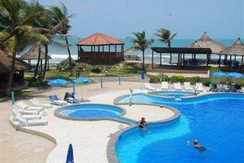 Photo of Ramada Resort Accra
