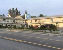 Photo of Huntsville Inn