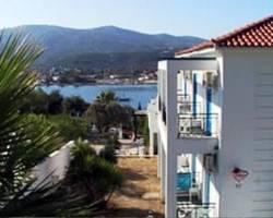 Photo of Emy Hotel Skiathos