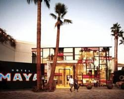 Photo of Hotel Maya Long Beach