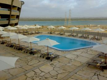 Photo of Radisson Blu Hotel, Alexandria