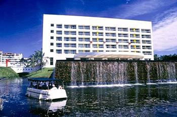 Photo of Mayan Palace Puerto Vallarta