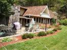 ‪Rock Laurel Bed and Breakfast‬